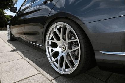 2014 Mercedes-Benz C-klasse ( W205 ) by Von Schmidt Revolution 12