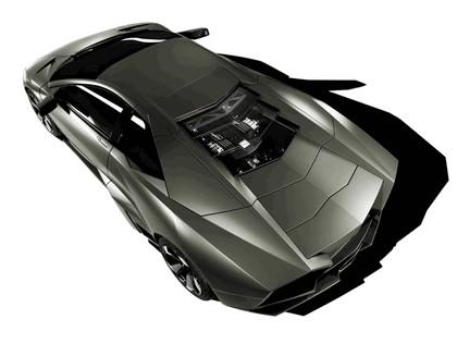 2007 Lamborghini Reventon 3