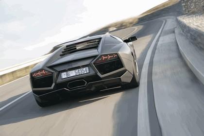 2007 Lamborghini Reventon 18
