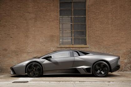 2007 Lamborghini Reventon 22