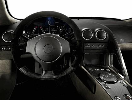 2007 Lamborghini Reventon 30