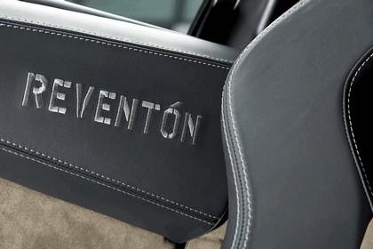 2007 Lamborghini Reventon 32