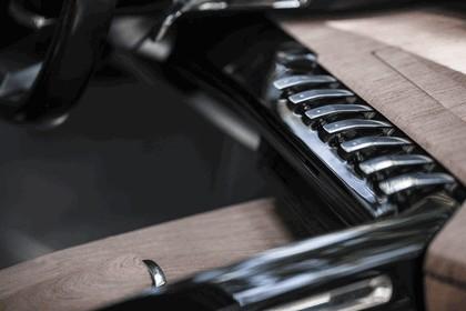 2014 Peugeot Exalt concept - shark skin 9