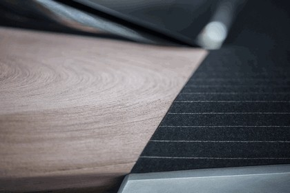 2014 Peugeot Exalt concept - shark skin 12