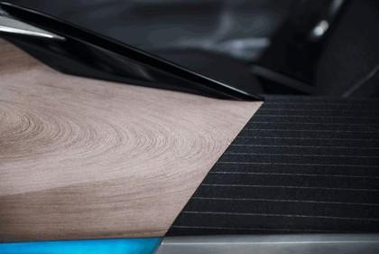 2014 Peugeot Exalt concept - shark skin 13