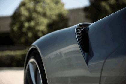 2014 Toyota FT-1 Graphite concept 11