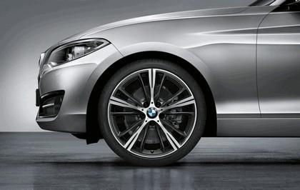 2014 BMW 228i ( F23 ) convertible 37
