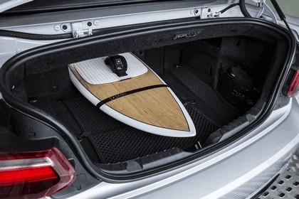 2014 BMW 228i ( F23 ) convertible 41
