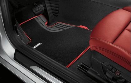 2014 BMW 228i ( F23 ) convertible 54