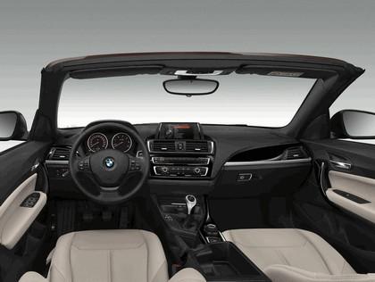 2014 BMW 228i ( F23 ) convertible 58