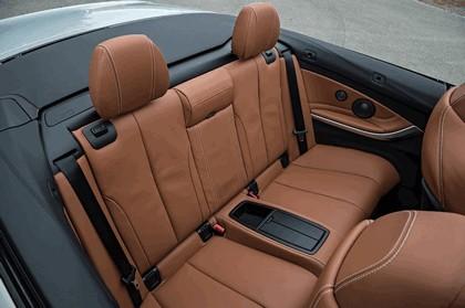 2014 BMW M4 ( F32 ) convertible 169