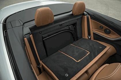 2014 BMW M4 ( F32 ) convertible 175