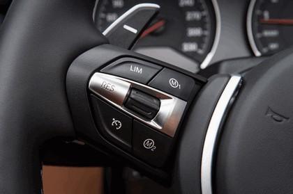 2014 BMW M4 ( F32 ) convertible 178