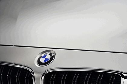 2014 BMW M4 ( F32 ) convertible 211