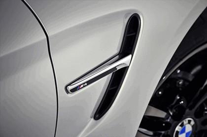 2014 BMW M4 ( F32 ) convertible 213