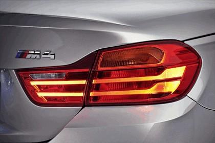 2014 BMW M4 ( F32 ) convertible 216