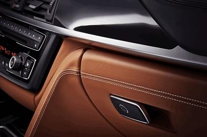 2014 BMW M4 ( F32 ) convertible 224