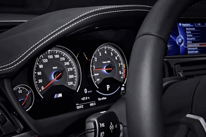 2014 BMW M4 ( F32 ) convertible 231