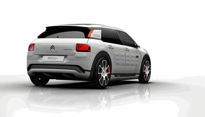 2014 Citroën C4 Cactus Airflow 2L concept 6