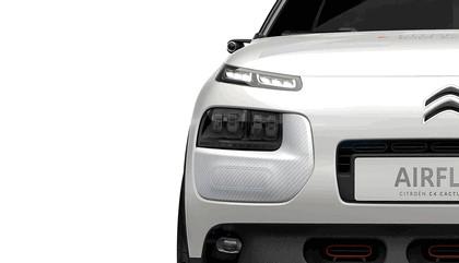2014 Citroën C4 Cactus Airflow 2L concept 16