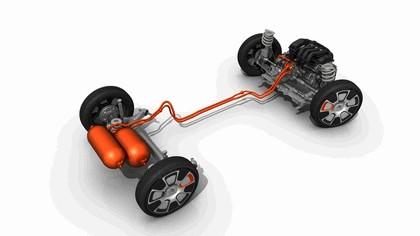 2014 Citroën C4 Cactus Airflow 2L concept 24