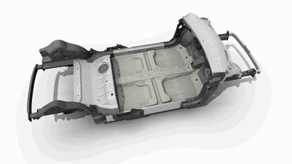 2014 Citroën C4 Cactus Airflow 2L concept 28
