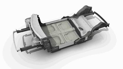 2014 Citroën C4 Cactus Airflow 2L concept 29