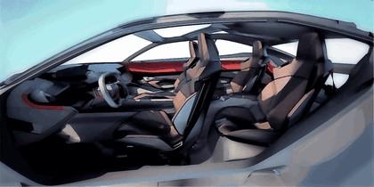 2014 Peugeot Quartz concept 13