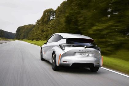 2014 Renault Eolab concept 8