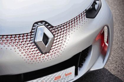 2014 Renault Eolab concept 9