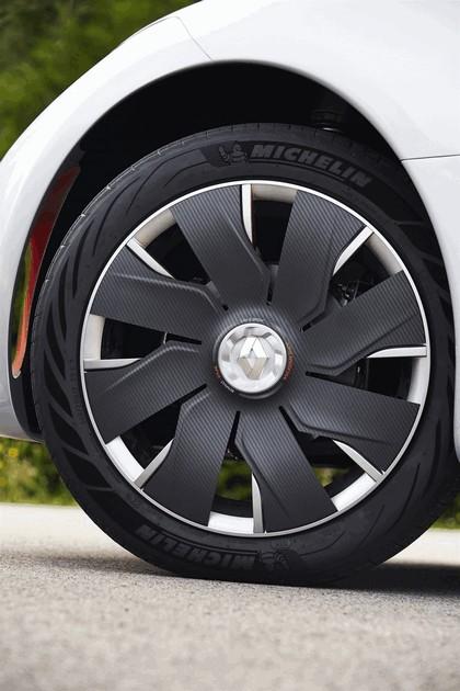 2014 Renault Eolab concept 11