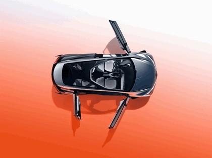 2014 Renault Eolab concept 15