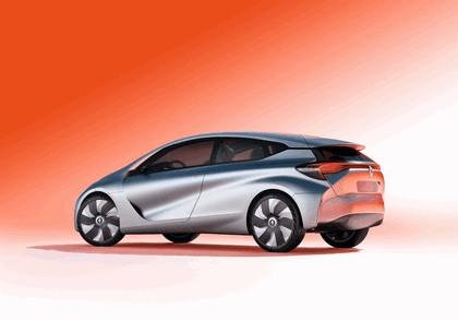 2014 Renault Eolab concept 17