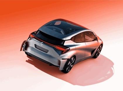 2014 Renault Eolab concept 18