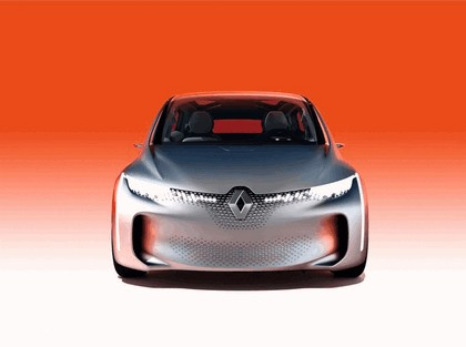 2014 Renault Eolab concept 19