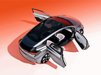 2014 Renault Eolab concept 21