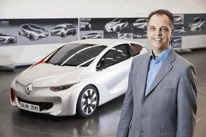 2014 Renault Eolab concept 46