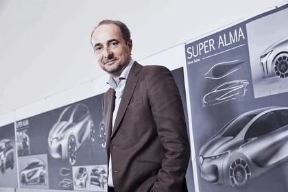 2014 Renault Eolab concept 48