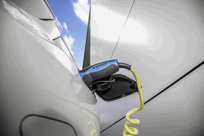 2014 Mercedes-Benz S550 ( W222 ) Plug-in Hybrid - USA version 32