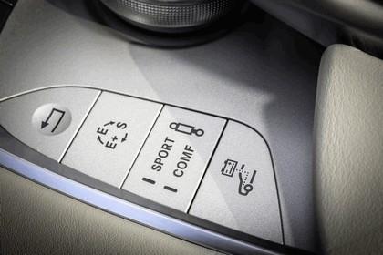 2014 Mercedes-Benz S550 ( W222 ) Plug-in Hybrid - USA version 39