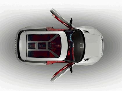 2007 Land Rover LRX concept 18