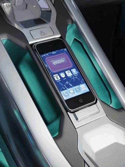 2007 Land Rover LRX concept 21