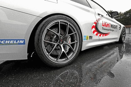 2014 BMW M4 ( F32 ) by Lightweight 17