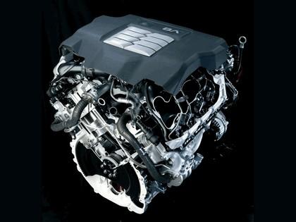 2007 Land Rover Range Rover Vogue 13