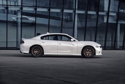 2015 Dodge Charger SRT Hellcat 17