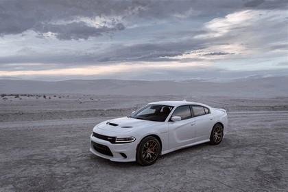 2015 Dodge Charger SRT Hellcat 20