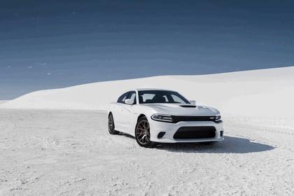 2015 Dodge Charger SRT Hellcat 27