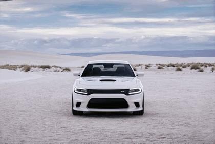 2015 Dodge Charger SRT Hellcat 30