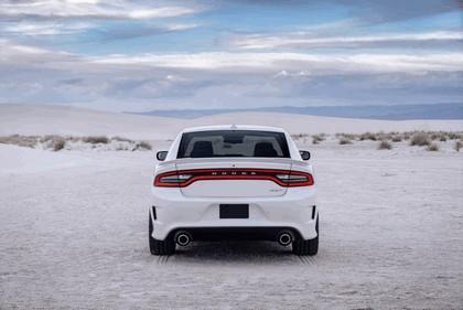2015 Dodge Charger SRT Hellcat 31