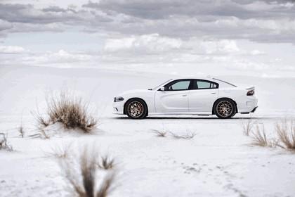 2015 Dodge Charger SRT Hellcat 32